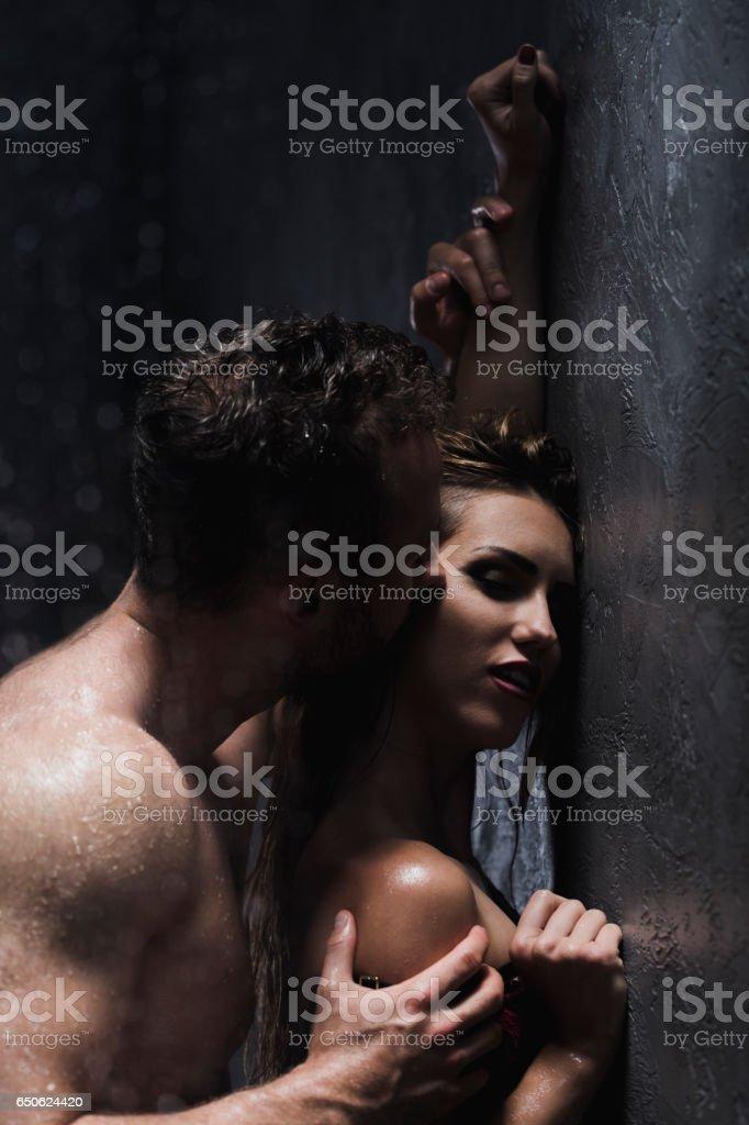 Hastighet dating lång ö ny