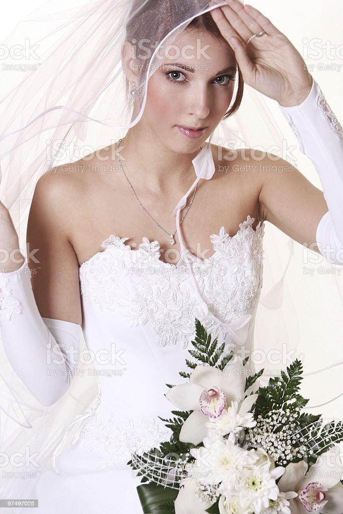 sensuality royalty-free stock photo