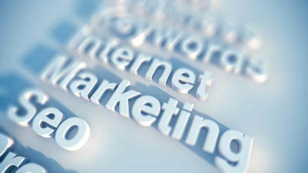 seo marketing – Foto