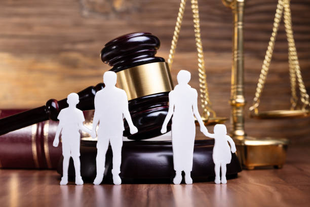 5,560 Family Court Stock Photos, Pictures & Royalty-Free Images - iStock