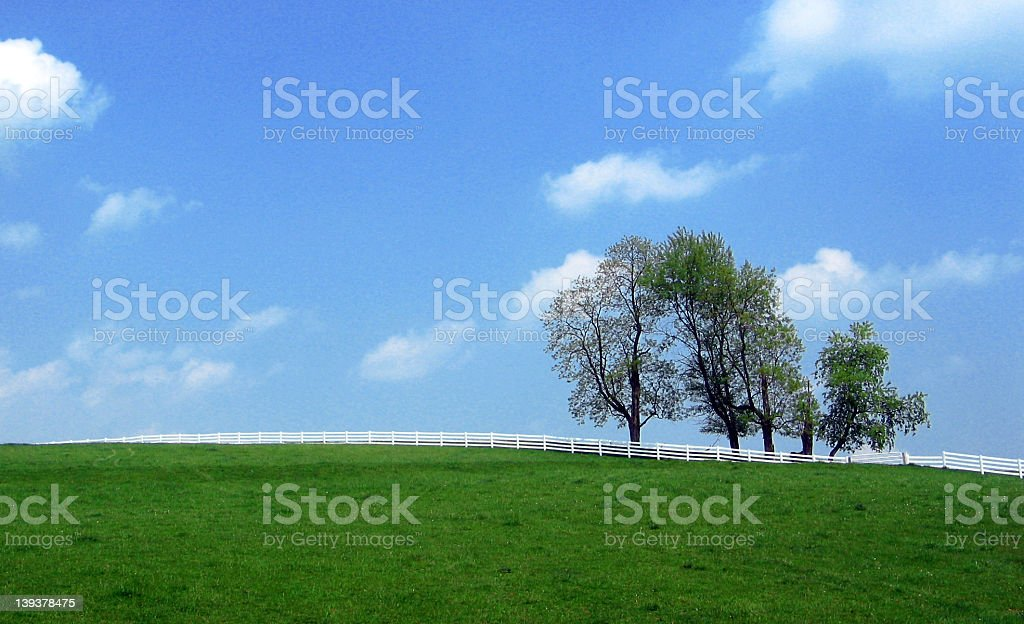 separation royalty-free stock photo