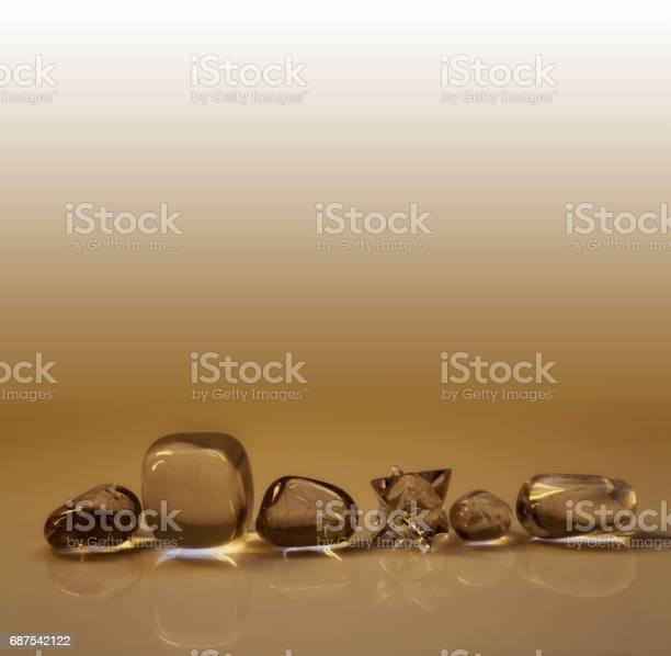 Sepia healing crystals header picture id687542122?b=1&k=6&m=687542122&s=612x612&h=13fsftbghjisir53ap lzst ize7yicpi1rhguw sgg=