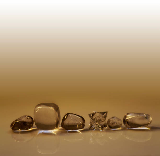 Sepia healing crystals header picture id687542122?b=1&k=6&m=687542122&s=612x612&w=0&h=dglhqvtyagsmarnvnhjd8bkmy5gh0u1tmqgaberstrg=