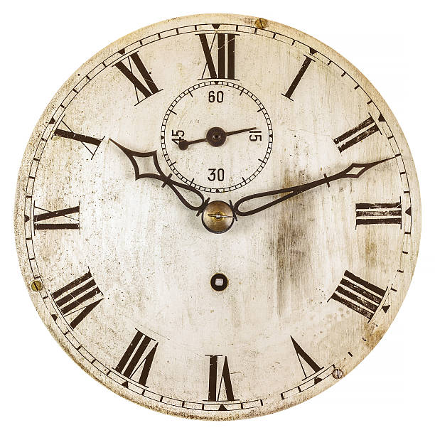 royalty free antique clock face pictures images and stock photos