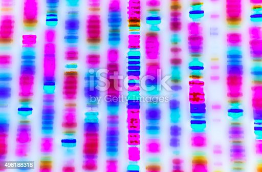 istock DNA sequence 498188318