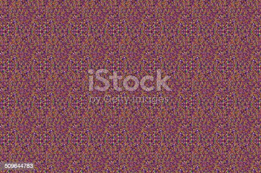 Sequin pattern texture/background (3:2 format).