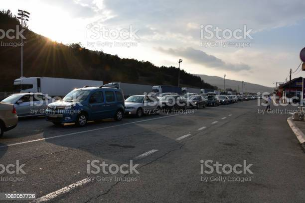 Serbian state border checkpoint picture id1062057726?b=1&k=6&m=1062057726&s=612x612&h=5  0ugixkomqxvlrclbvbeebg cexsgdqhsyhrw8qz0=