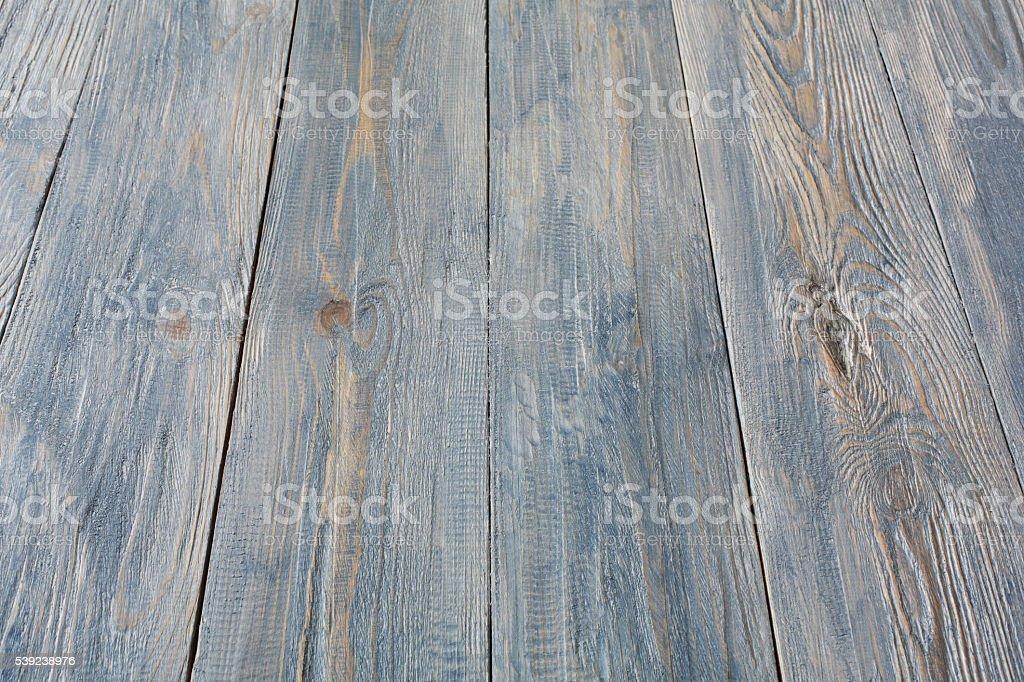 Serenidad azul textura de madera y fondo. foto de stock libre de derechos