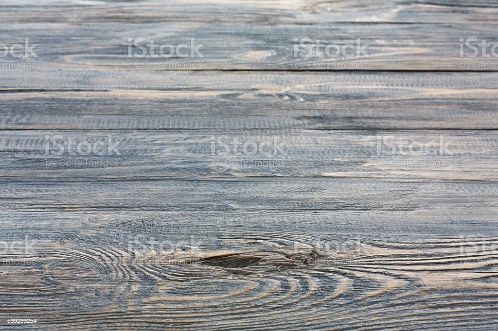 Serenity blue wood texture and background. royalty-free stock photo