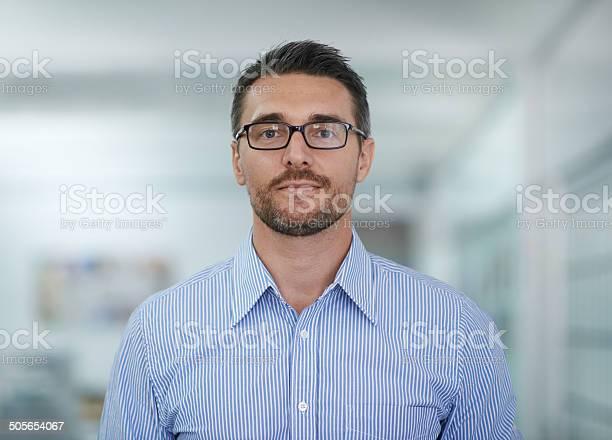 Serious about my career picture id505654067?b=1&k=6&m=505654067&s=612x612&h=j71r0gytsylq8nzzl9llvshtcp63krucsmbjomnujve=