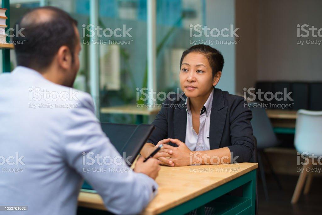 Quelles difficultes avez-vous rencontre ou rencontrees