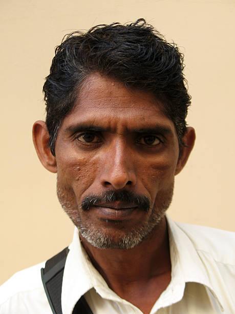 Best Punjabi Man Stock Photos, Pictures & Royalty-Free