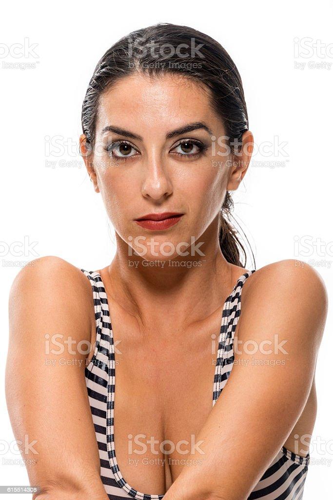 Sexy Arab Women Pics