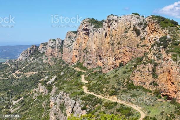 Serra de montroig in the lleida prepyrenees catalonia picture id1152909591?b=1&k=6&m=1152909591&s=612x612&h=acld oui60tfl9qizex0rfj8fzx3uei5xi3xpadjqdo=