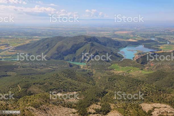 Serra de montroig in the lleida prepyrenees catalonia picture id1152909595?b=1&k=6&m=1152909595&s=612x612&h=ygv6egv mzz4t b 82lrqj0ilkmhropv03yeqvrsh1e=