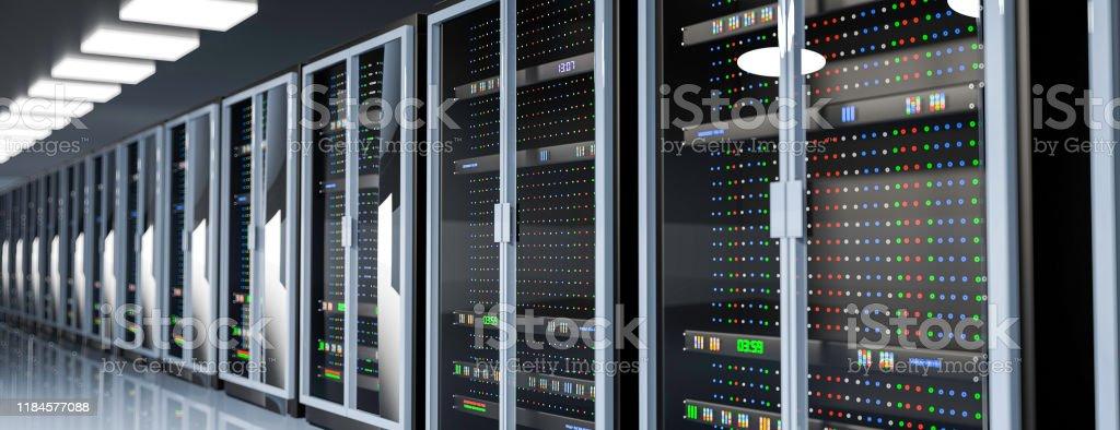 купить сервер для интернет магазина