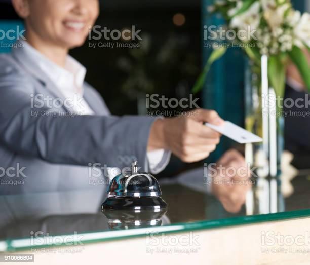 Service business picture id910066804?b=1&k=6&m=910066804&s=612x612&h=iwiddzverhfdvnlferte edumitrtcx78wexdwqg0yw=