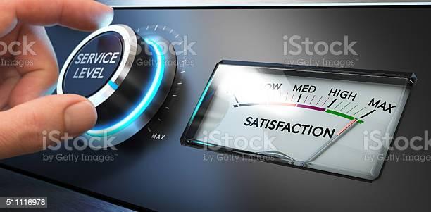 Service satisfaction indicator picture id511116978?b=1&k=6&m=511116978&s=612x612&h=obj4lgiuvcheg9i8ucxjhtoom9gds0jy7iksk t300w=