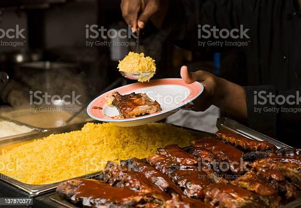 Serving lunch picture id137870377?b=1&k=6&m=137870377&s=612x612&h=sl5vumno8o9fwgk8v7smfs2kuiz23 oqcwf61iswjf4=