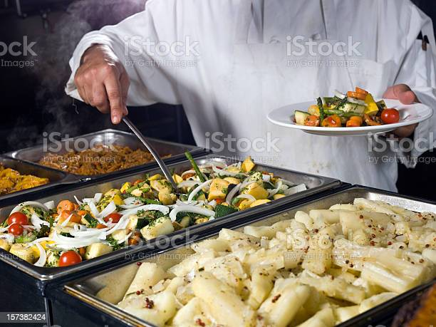 Serving lunch picture id157382424?b=1&k=6&m=157382424&s=612x612&h=tn zghwdv b21xpqermnzglctxtwpb88xnwjzrs9o7e=