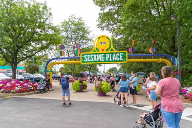 Sesame place is a childrens theme park picture id1007817902?b=1&k=6&m=1007817902&s=612x612&w=0&h=vjxzf8quvvphb iootperzocwashn1h5fdhpowhmpow=
