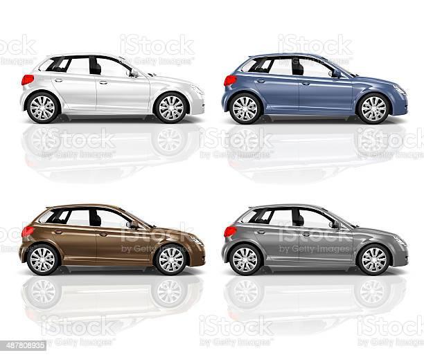 Set of 3d hatchback car picture id487808935?b=1&k=6&m=487808935&s=612x612&h=wuiz1s70s7hn nl7himeq8gfxkxj8vbbfqhrtqet9ts=