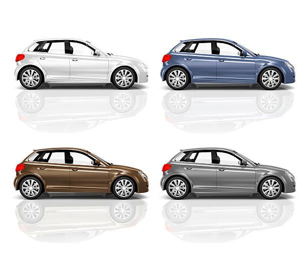 Set of 3d hatchback car picture id487808935?b=1&k=6&m=487808935&s=612x612&w=0&h=34k0fpjnas6uircmvk5mb7wcepup9ydk3kdpmftlu8u=