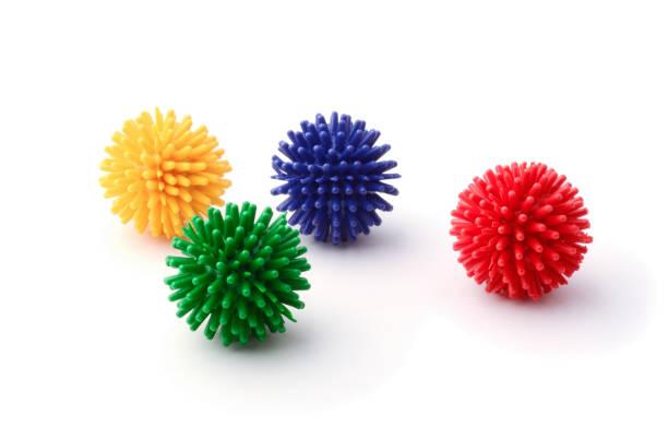 Set of balls for cats picture id674743076?b=1&k=6&m=674743076&s=612x612&w=0&h=fkei7txporhihnkxbfi7jkki fslhmhcwa3x5xuytew=