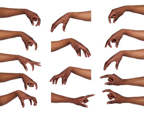 Set of black mans hands male hand picking up something picture id862590568?b=1&k=6&m=862590568&s=612x612&w=0&h=3xyej4qlqgqncqbklklqh8aqoj93vszshlshpzyueik=