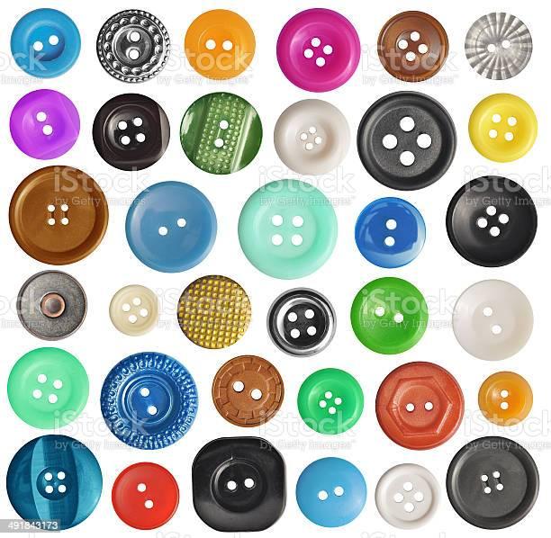 Set of buttons picture id491843173?b=1&k=6&m=491843173&s=612x612&h=9 uqr1u2p m5p qjdjkbwohvwqpnd8taoov4nokov28=