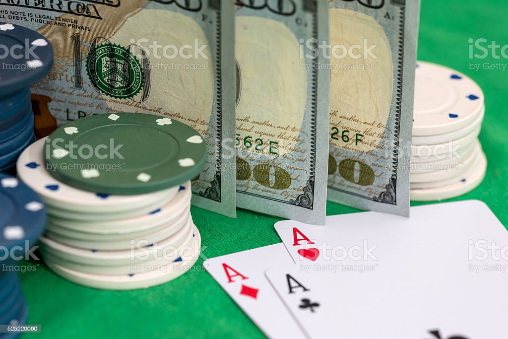 Деньги в картинках для казино в какие игры можно играть в карты видео