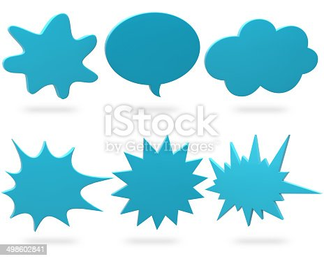 istock set of design elements 498602841