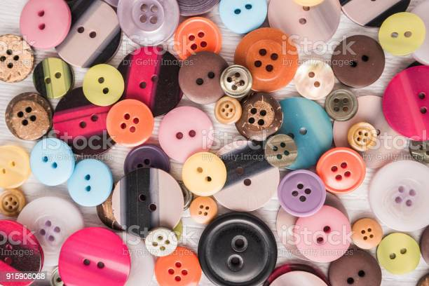 Set of different colored buttons picture id915908068?b=1&k=6&m=915908068&s=612x612&h=e7o4z4nvlauoyrnn1q28imrwn5zivewai9v shmm8lo=