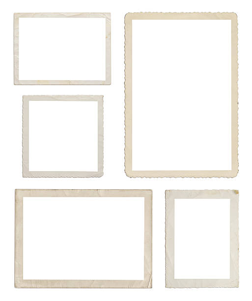 Set of different wood frames in white background picture id185291291?b=1&k=6&m=185291291&s=612x612&w=0&h=z3ccuaftop900vt eta99z0qkzo3ziqh96cxozqkpzw=