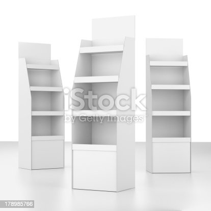 istock set of displays at a different angles 178985766