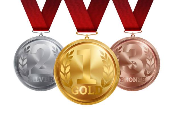 """Attēlu rezultāti vaicājumam """"symbol medals"""""""