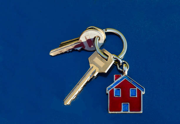 Set of house keys on key ring picture id914066410?b=1&k=6&m=914066410&s=612x612&w=0&h=fspconeszrgh6luyrqv xcyejzbx93pomrjhf 6w2te=