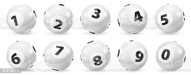 Set of lottery black and white number balls 09 picture id618766110?b=1&k=6&m=618766110&s=612x612&h=5ubmcblwf7aw i 0lalfljlw  t19sy6ojzg5y2ifha=
