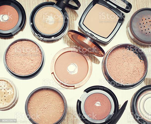 Set of makeup foundations products different shades and textures picture id505023576?b=1&k=6&m=505023576&s=612x612&h=nebnb irgolkovlalhdnygmp8pjikpnhnij7aqidyeg=