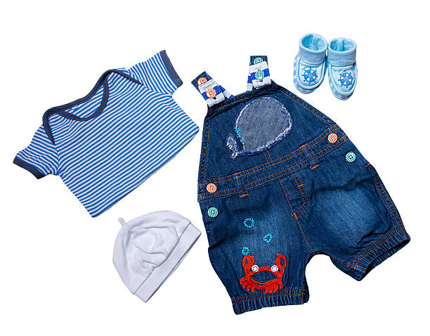 Set of newborn baby clothes marine style picture id537439310?b=1&k=6&m=537439310&s=612x612&w=0&h=tmaqtmjpzs34x uqik3h2fpf4jhny2ccgbunuxtkkvw=
