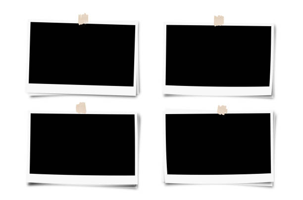 Set of photo frame with tape isolated on white background picture id695420774?b=1&k=6&m=695420774&s=612x612&w=0&h=7k7drhdlllz w15kqchame5xrmkhkeidtg91 yxmcuy=
