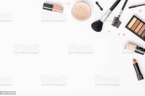 Set of professional decorative cosmetics makeup tools and accessory picture id944152208?b=1&k=6&m=944152208&s=612x612&h=maq6hrnaqzd3ye4a8256yu381bymfusgjpuiwl1afg4=