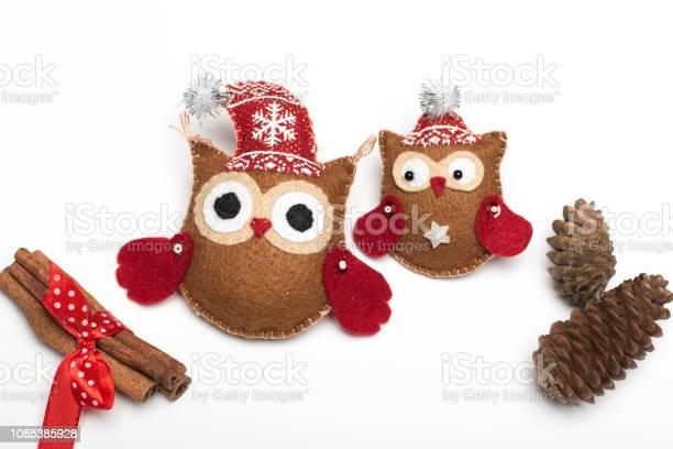 Set of six christmas decorations handmade felt picture id1085385928?b=1&k=6&m=1085385928&s=612x612&h=dlltnb1zekibxmv7ruk83r5aca9zyexltcbcd8wusmm=