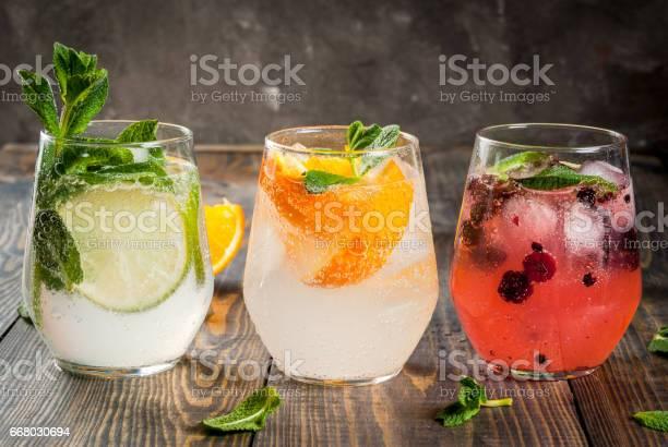 Set of three kinds of gin tonic picture id668030694?b=1&k=6&m=668030694&s=612x612&h=9ybgfkiofc5t715j1tfsyjcmcxxrmgkcikeein74 w4=