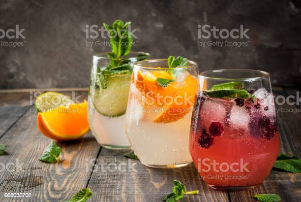 Set of three kinds of gin tonic picture id668030702?b=1&k=6&m=668030702&s=612x612&h=bie grhuct ljkxh3rsniti 1clepsethqxvrj7jhou=
