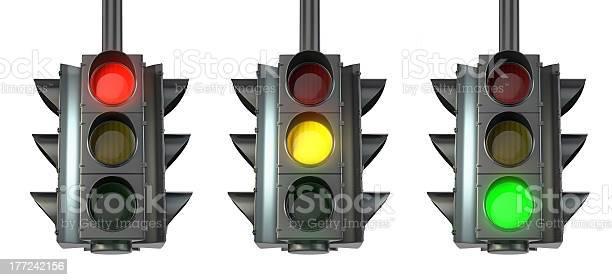 Set of traffic lights red green and yellow picture id177242156?b=1&k=6&m=177242156&s=612x612&h=gfgjvde r2azypc 9oatetluajdrtmcr1 fyurclkmu=
