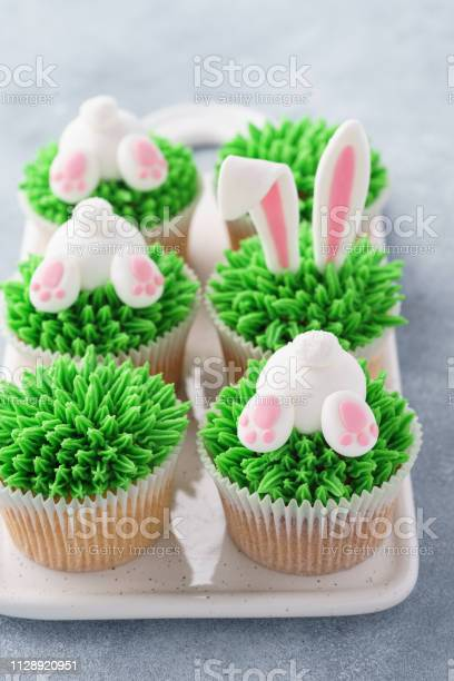 Set of various easter cupcakes decorated for kids picture id1128920951?b=1&k=6&m=1128920951&s=612x612&h=db5a5zzbos5vdoxcjdpf3r0zrqb8q6t7nckxh8nhweg=