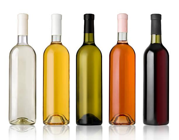 Set of wine bottles picture id149298657?b=1&k=6&m=149298657&s=612x612&w=0&h=psq9puiphmh03ykjkpxap1cqgzoalppivmrjwsgpjbi=
