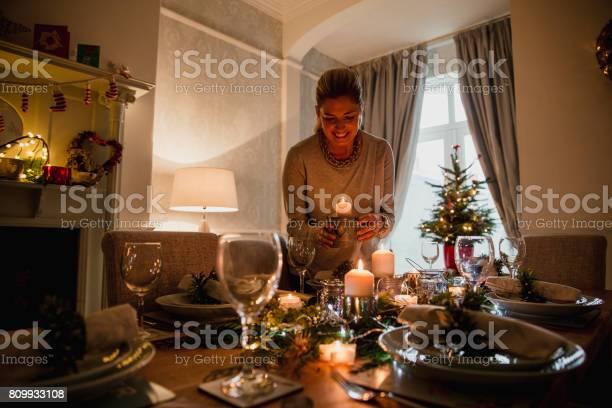 Setting the table for christmas dinner picture id809933108?b=1&k=6&m=809933108&s=612x612&h=wbhmkjlbju6sl3aprox7m6jk6zssmib8cwxgoqumcws=