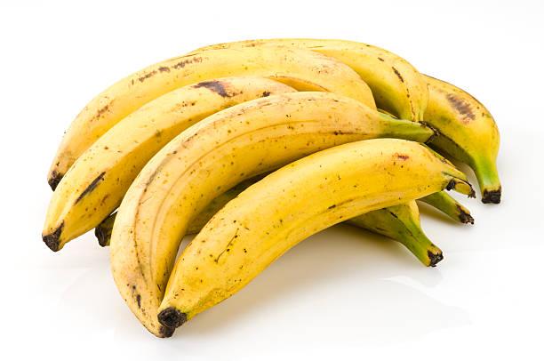 플렌틴 바나나 - 플렌틴 바나나 뉴스 사진 이미지